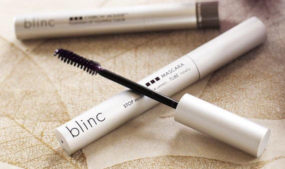 blinc - Visit Event