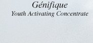 Genifique | Youth Activating Concentrate