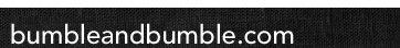 bumbleandbumble.com
