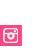 Blank NYC on Webstagram
