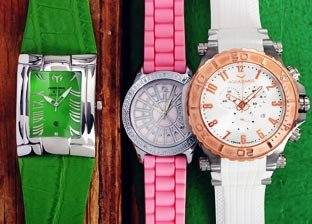 Get the Watch You Want: under $99