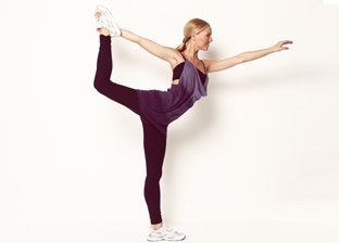 NaLa Seattle Activewear