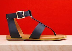 See by Chloe Shoes