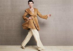 Dawn Levy Outerwear
