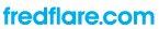 fredflare.com