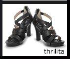 thrilita