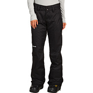 Patagonia Insulated Snowbelle Pant - Regular
