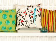 The Best-Seller List60497 Our Top 50 Throw Pillows