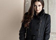 Soia & Kyo Women's Outerwear