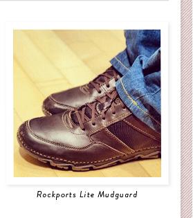 RocSports Lite Mudguard