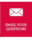 E MAIL YOUR QUESTIONS