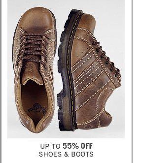 Shop Men's Sale Shoes & Boots
