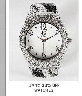 Shop Women's Sale Watches