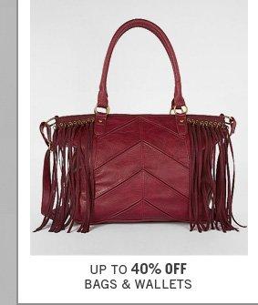 Shop Women's Sale Bags