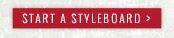 Start A Styleboard