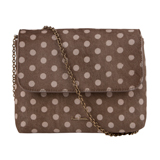 Paul Smith Handbags - Racey Handbag