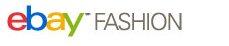 eBay Fashion