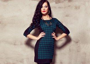 Artistique Couture Women's Apparel