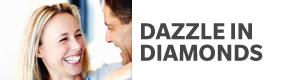 Dazzle in Diamonds