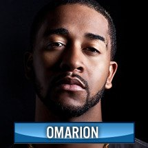 Shop Omarion's Gift Guide