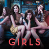 Girls, Season 1