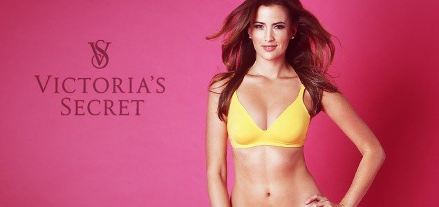 Lingerie Shop Featuring Victoria Secret, Intimissimi and More