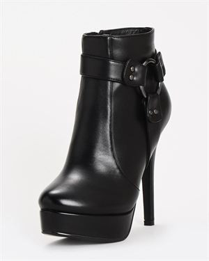 Winter Essential: Charles by Charles David Adria Boot