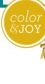Color & Joy