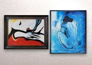 MYHABIT Masters: Picasso