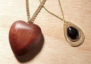 Jules Smith Jewelry
