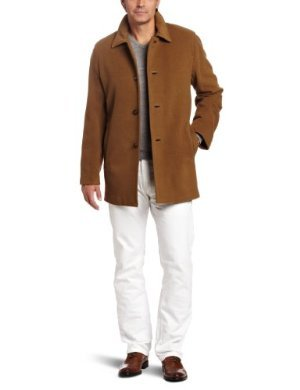 Cole Haan <br/> Cashmere Topper Jacket
