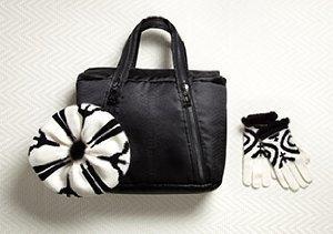 Felix Rey Handbags & Accessories