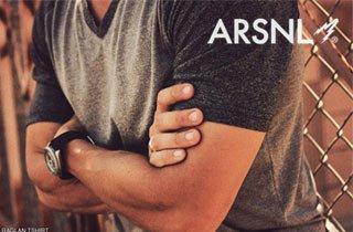 ARSNL