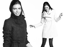Tahari Women's Outerwear