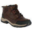 Ariat Men's Terrain Endurance Boots