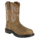 Ariat Women's Tracey Composite Toe Work Boots