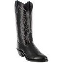 Laredo Women's Kadi Western Boots