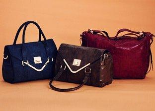 BCBGeneration Handbags