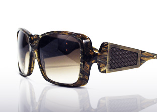 Gucci Sunglasses & more