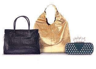 Elysa Handbags