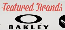 Shop Oakley