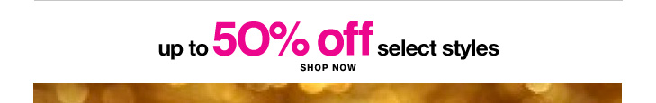 Click here to shop sale