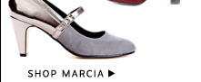 Shop Marcia