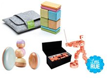 Imagination Station Toys for All Ages