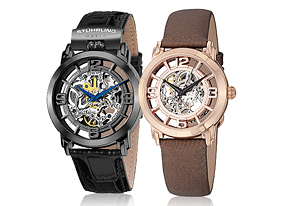 Stuhrling_114746_ep_two_up