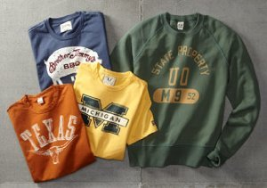 Tailgate Clothing Company