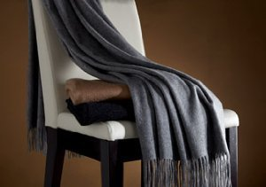 Colorful & Cozy: Throws