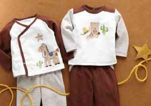Rumble Tumble Sets for Babies