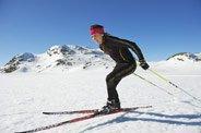 Helly Hansen Winter Training