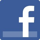 Follow Lugz on Facebook